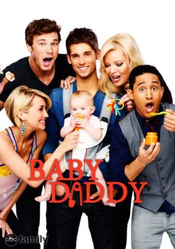 Baby-Daddy-ABC-Family-season-3-2014-poster